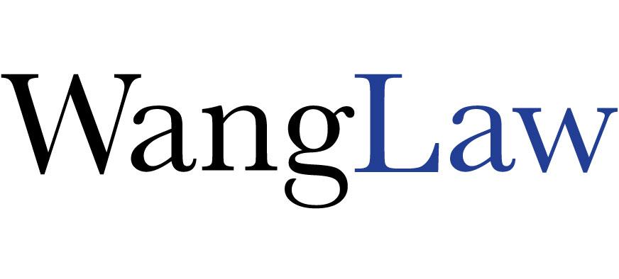WangLaw